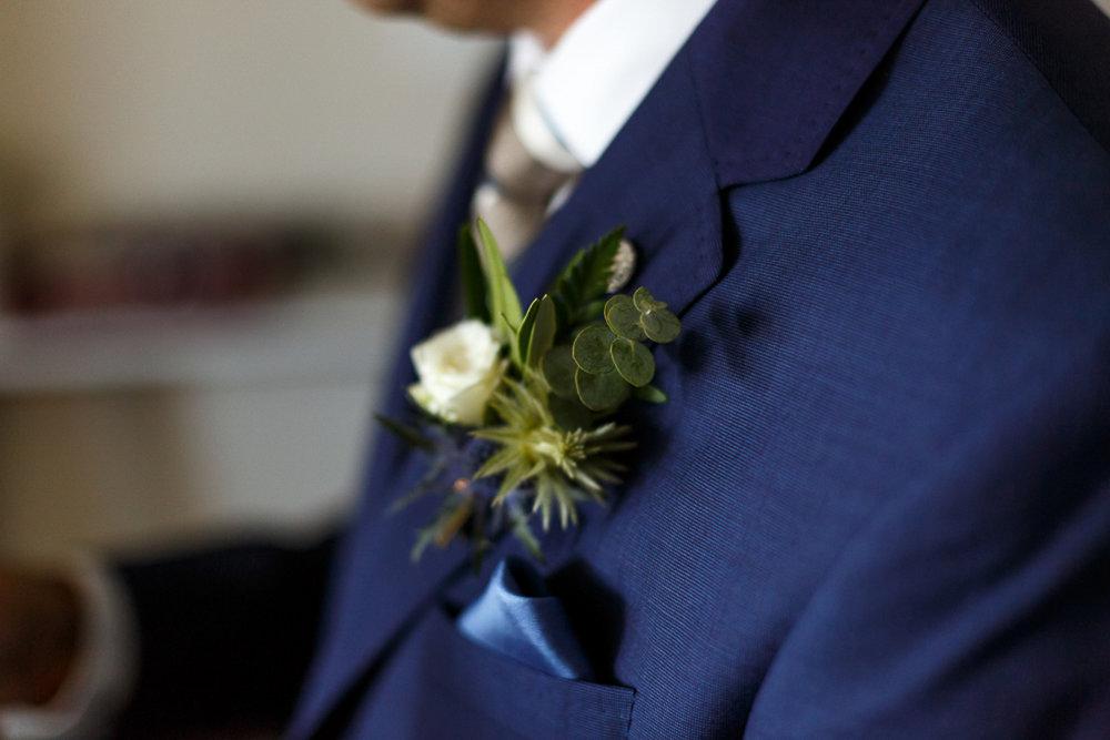 K+KPhotography_L+M2016_WeddingBells+M2016_WeddingBellsSubmission-4.jpg