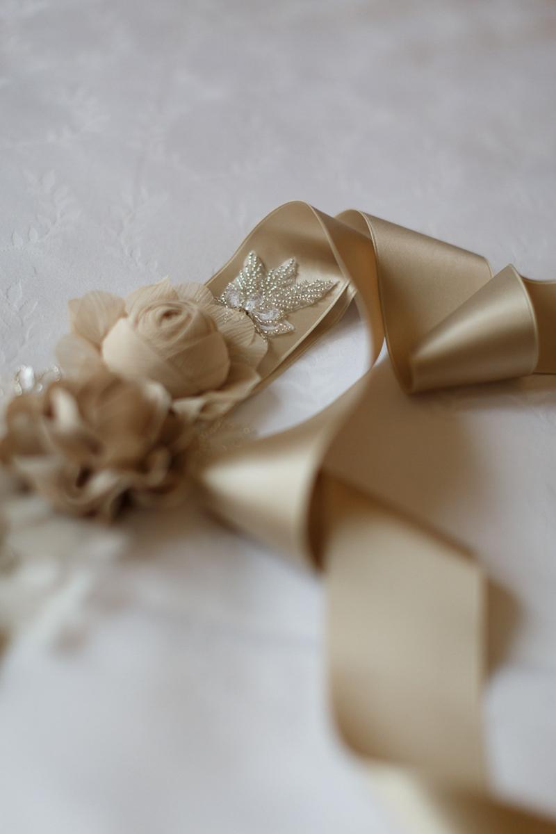 K+KPhotography_L+M2016_WeddingBells+M2016_WeddingBellsSubmission-9.jpg