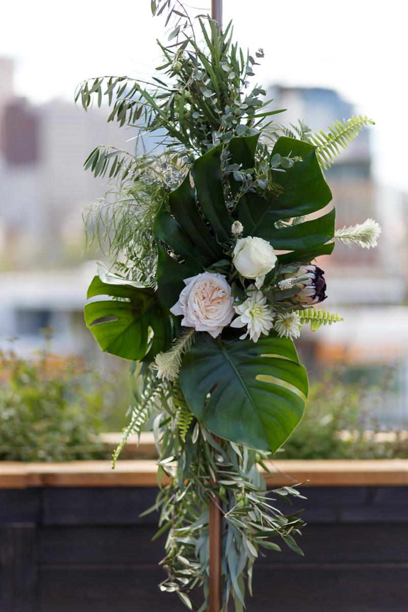 K+KPhotography_L+M2016_WeddingBells+M2016_WeddingBellsSubmission-23.jpg