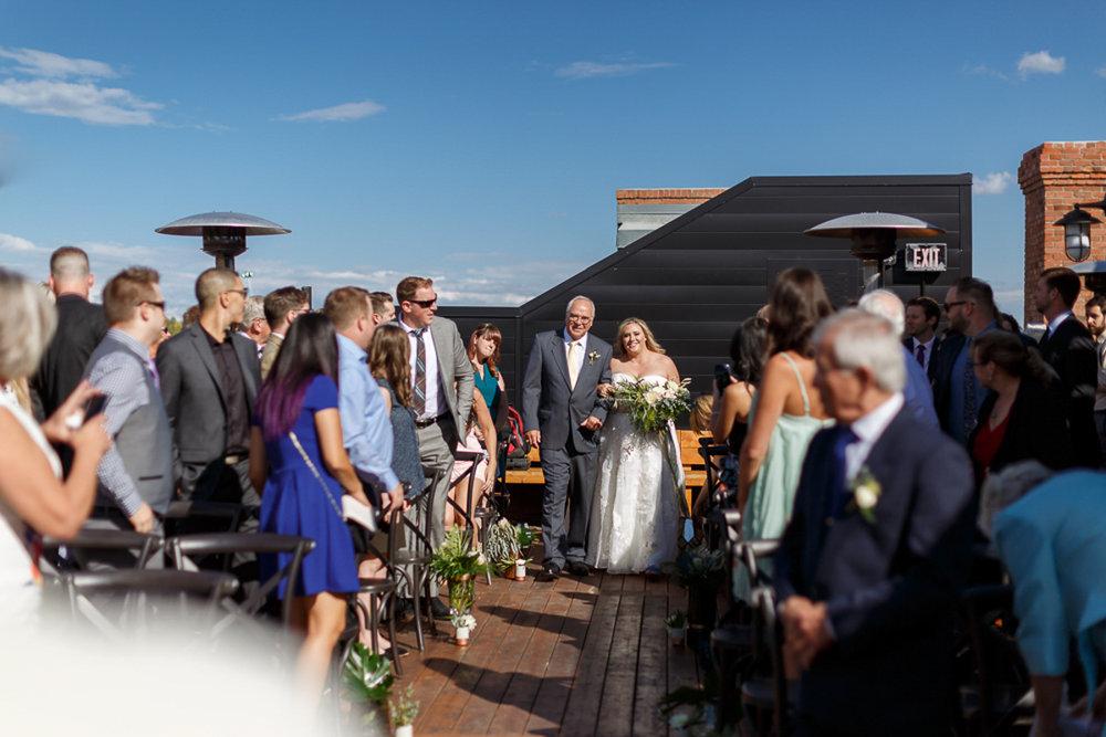 K+KPhotography_L+M2016_WeddingBells+M2016_WeddingBellsSubmission-25.jpg