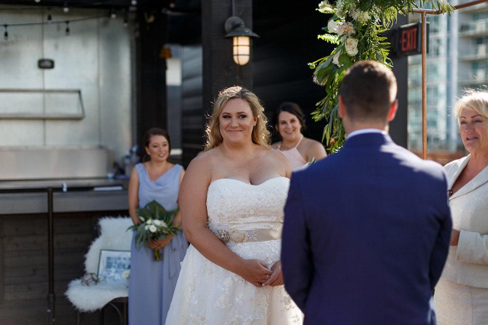 K+KPhotography_L+M2016_WeddingBells+M2016_WeddingBellsSubmission-27.jpg