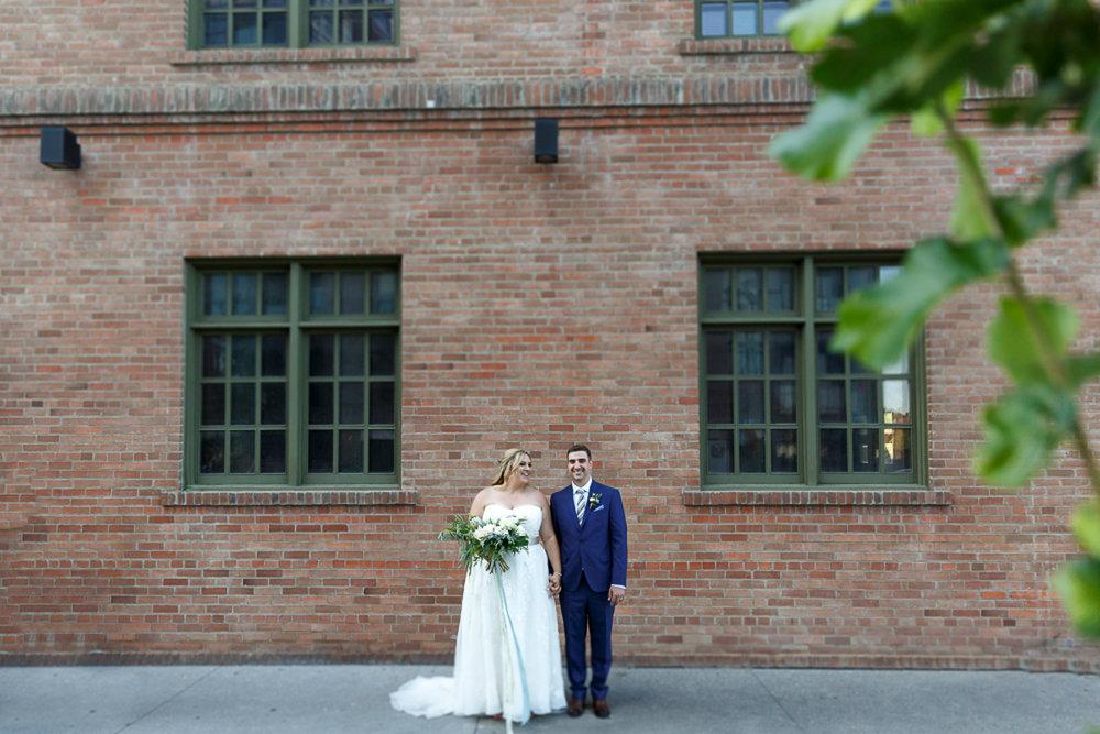 K+KPhotography_L+M2016_WeddingBells+M2016_WeddingBellsSubmission-31.jpg