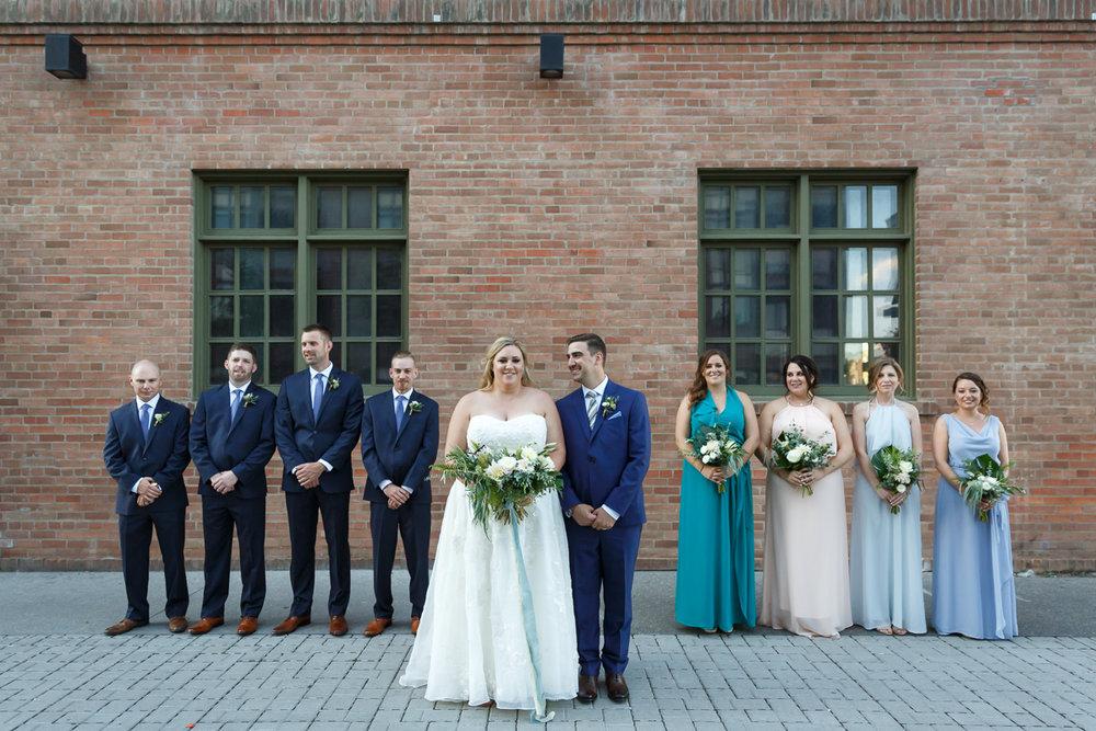 K+KPhotography_L+M2016_WeddingBells+M2016_WeddingBellsSubmission-33.jpg
