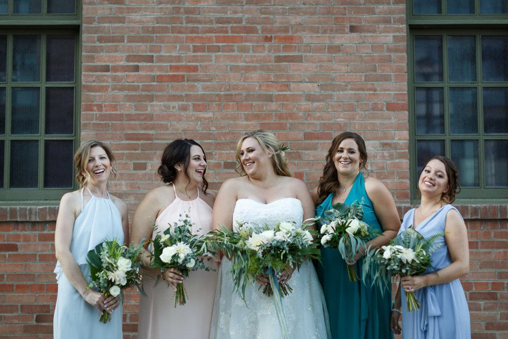 K+KPhotography_L+M2016_WeddingBells+M2016_WeddingBellsSubmission-34.jpg
