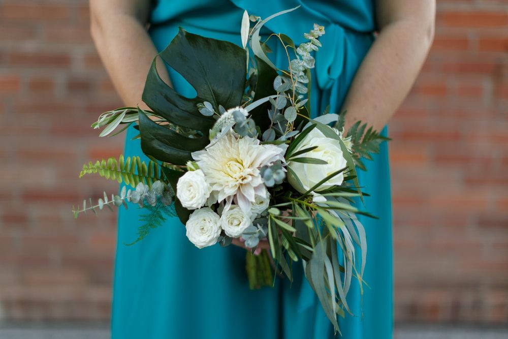 K+KPhotography_L+M2016_WeddingBells+M2016_WeddingBellsSubmission-36.jpg
