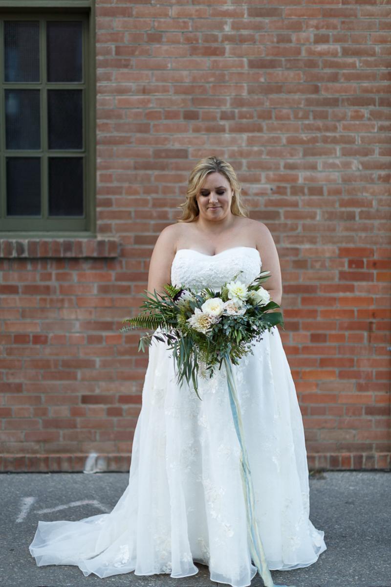 K+KPhotography_L+M2016_WeddingBells+M2016_WeddingBellsSubmission-38.jpg