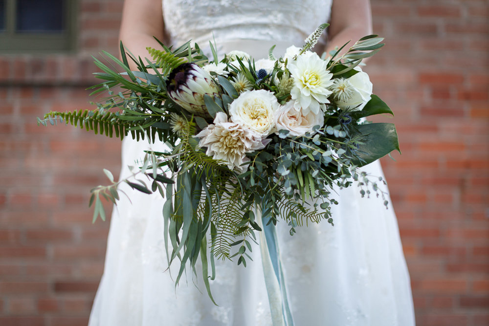 K+KPhotography_L+M2016_WeddingBells+M2016_WeddingBellsSubmission-39.jpg