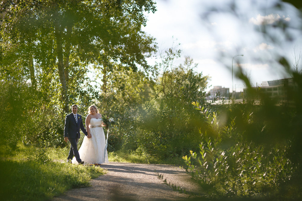 K+KPhotography_L+M2016_WeddingBells+M2016_WeddingBellsSubmission-40.jpg