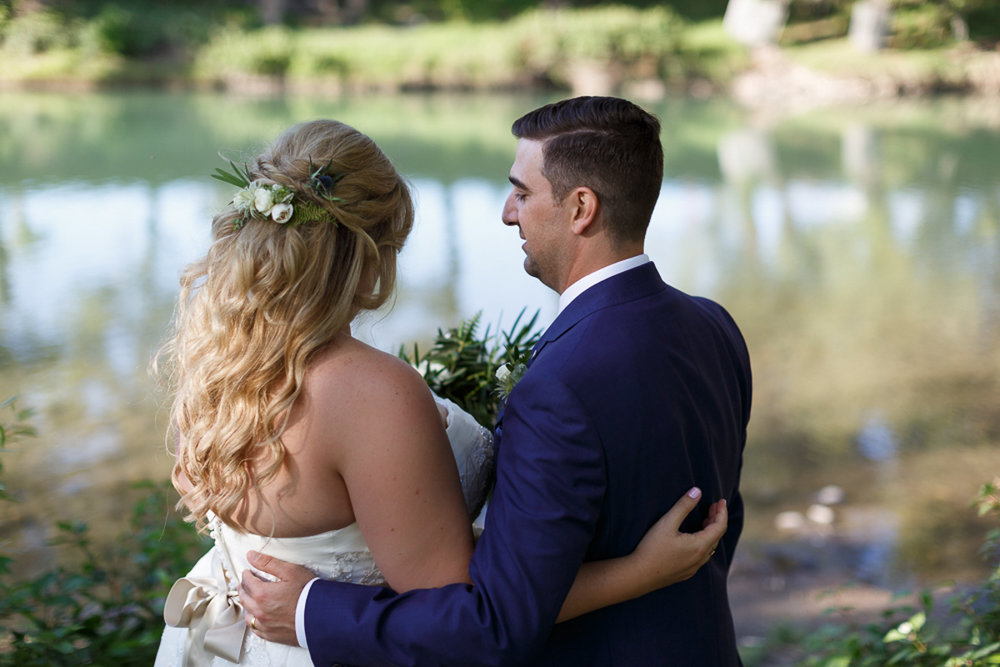 K+KPhotography_L+M2016_WeddingBells+M2016_WeddingBellsSubmission-43.jpg
