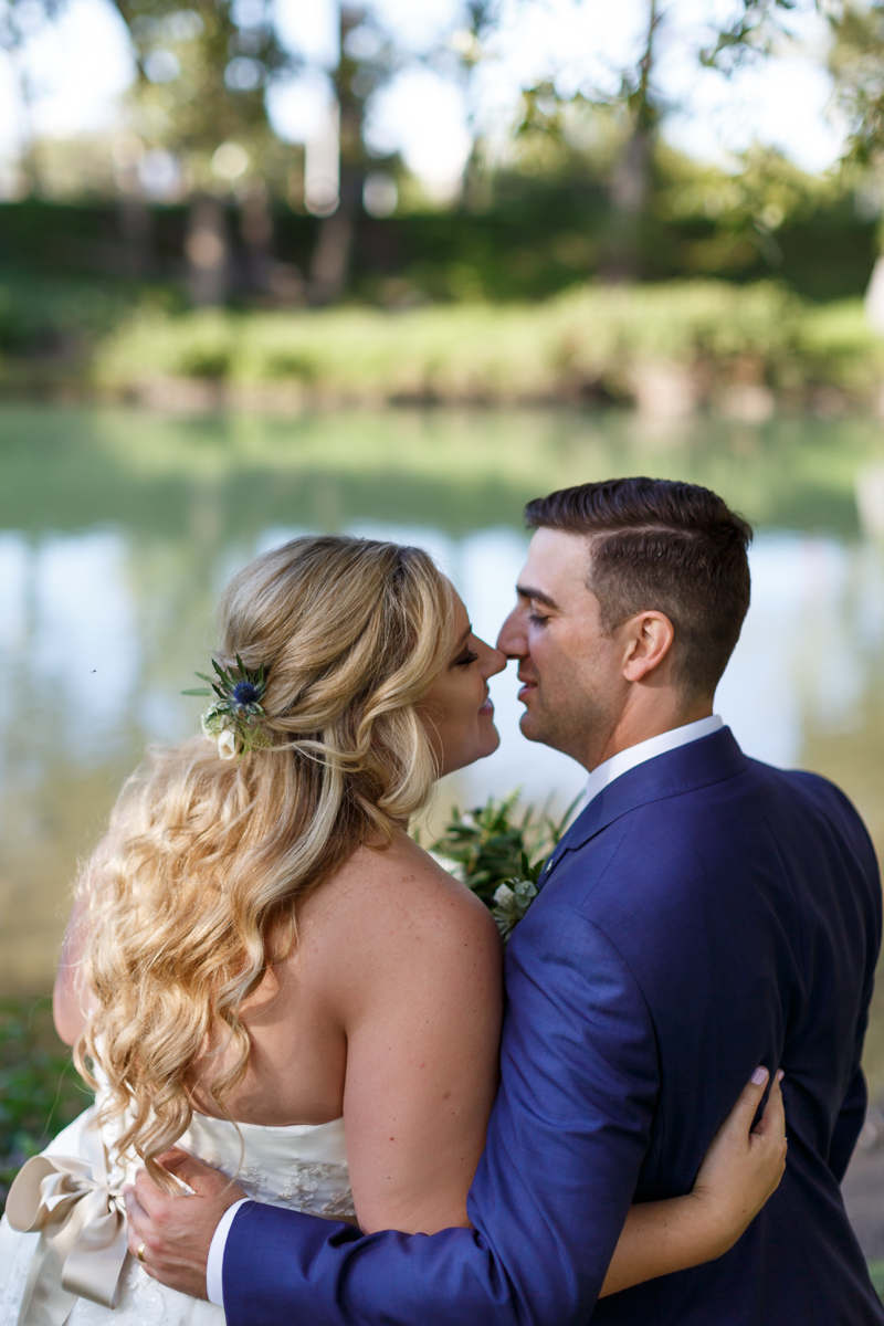 K+KPhotography_L+M2016_WeddingBells+M2016_WeddingBellsSubmission-44.jpg