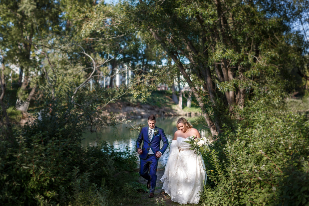 K+KPhotography_L+M2016_WeddingBells+M2016_WeddingBellsSubmission-45.jpg