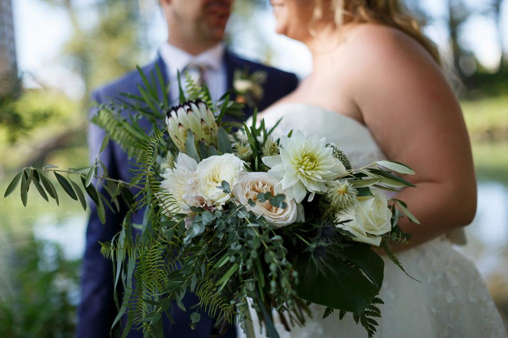 K+KPhotography_L+M2016_WeddingBells+M2016_WeddingBellsSubmission-46.jpg