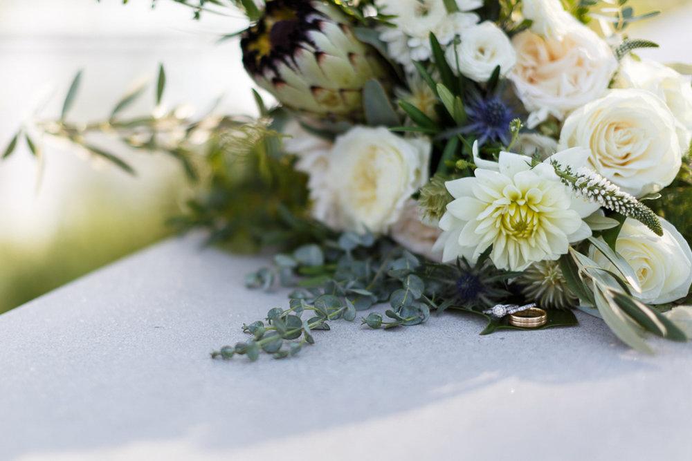 K+KPhotography_L+M2016_WeddingBells+M2016_WeddingBellsSubmission-48.jpg
