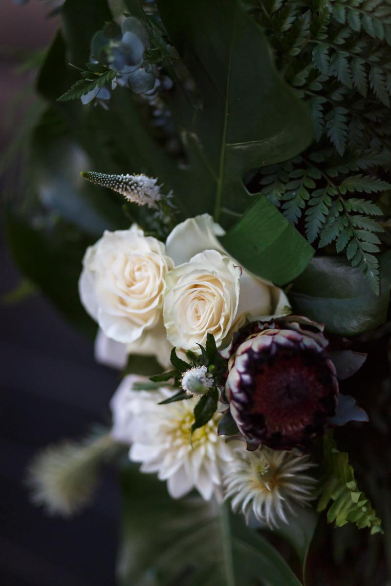 K+KPhotography_L+M2016_WeddingBells+M2016_WeddingBellsSubmission-58.jpg