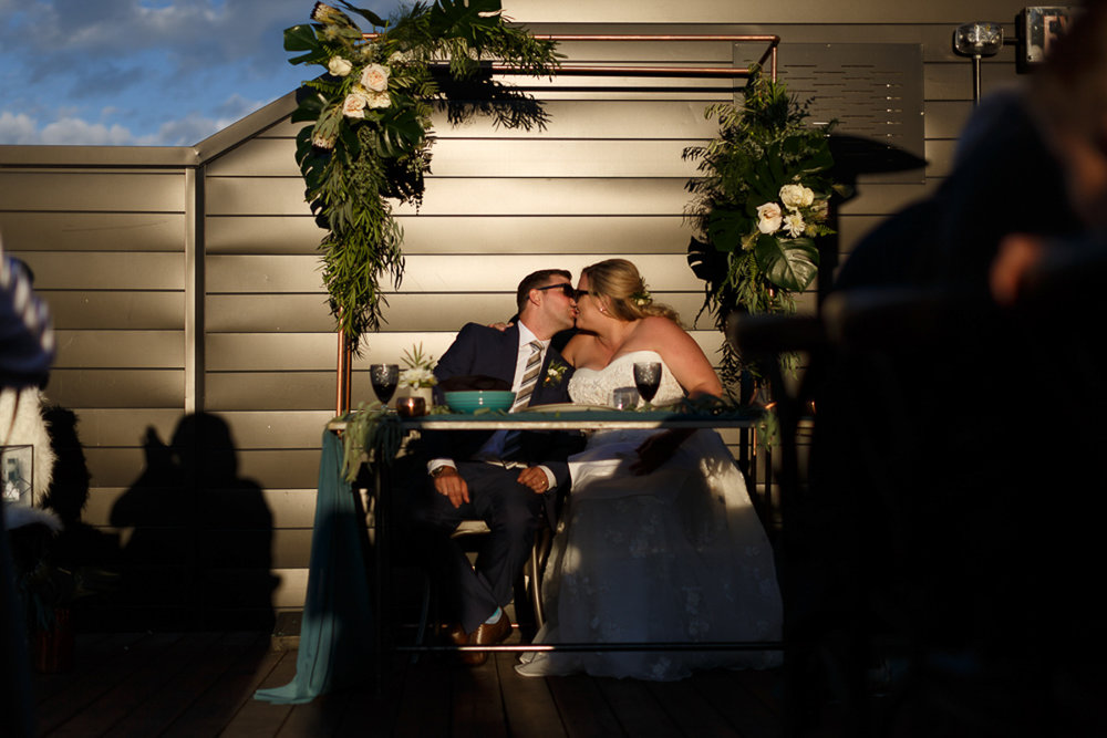 K+KPhotography_L+M2016_WeddingBells+M2016_WeddingBellsSubmission-73.jpg