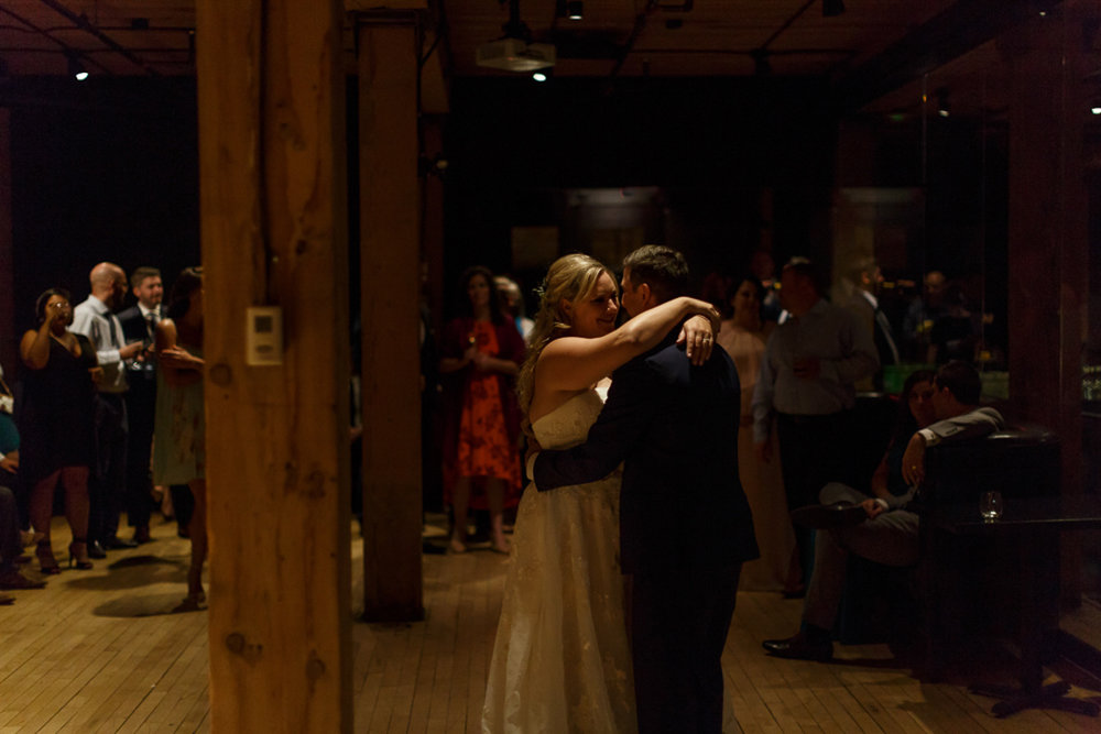 K+KPhotography_L+M2016_WeddingBells+M2016_WeddingBellsSubmission-77.jpg