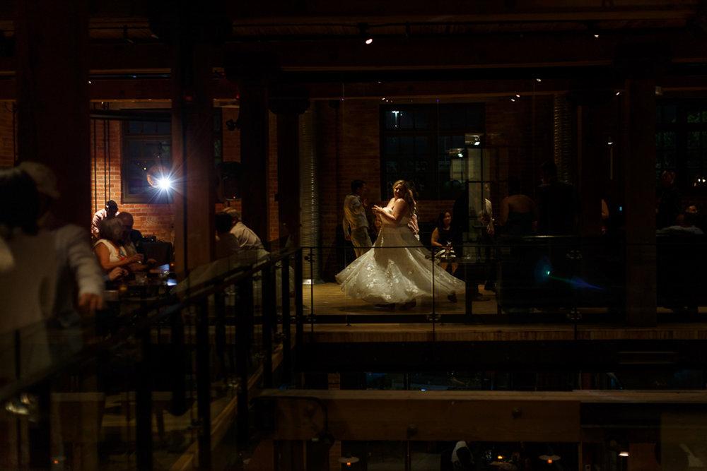 K+KPhotography_L+M2016_WeddingBells+M2016_WeddingBellsSubmission-79.jpg