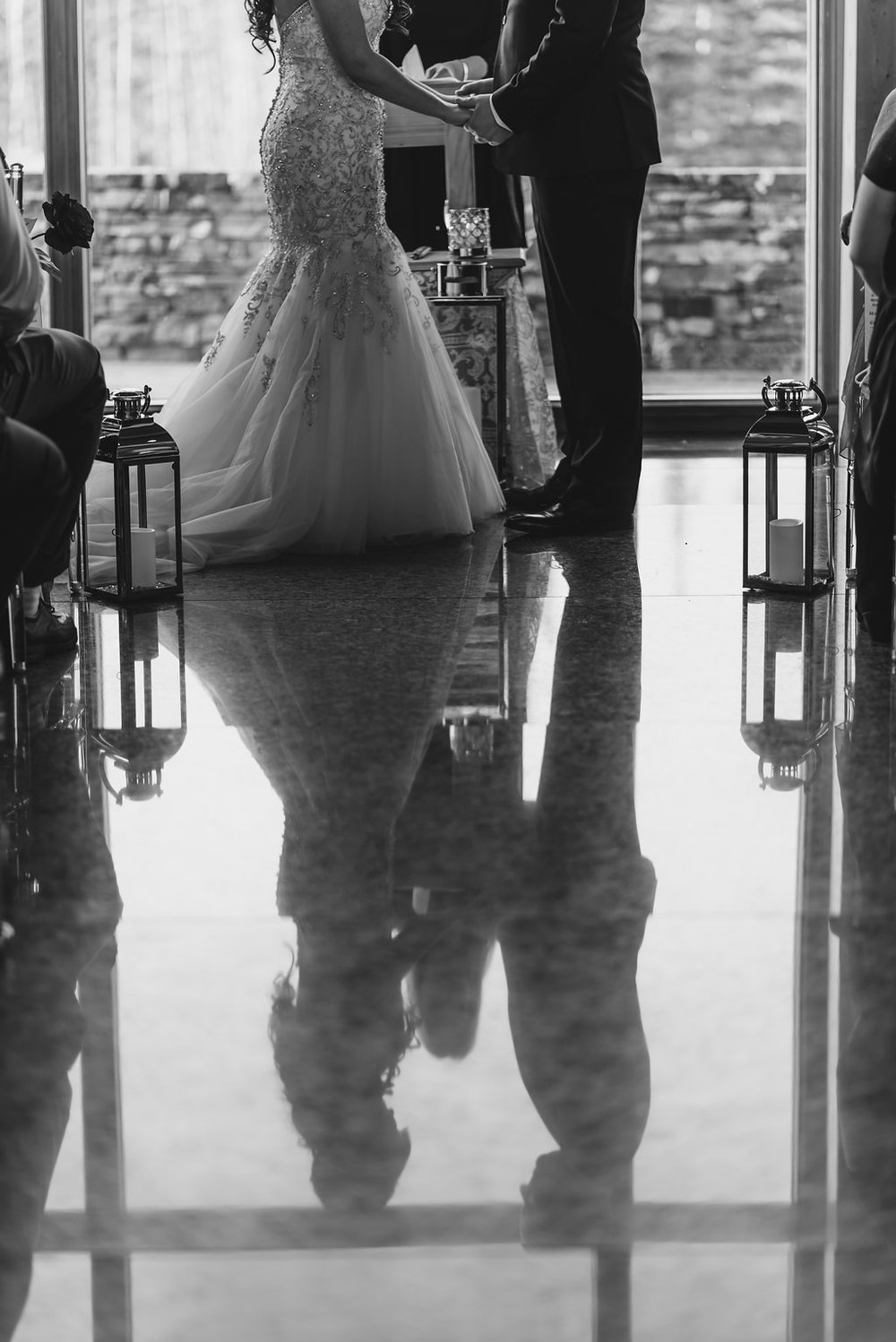 K+KPhotography_D+E_Wedding-262.jpg