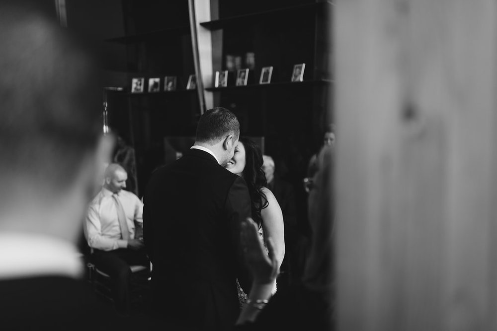 K+KPhotography_D+E_Wedding-307.jpg
