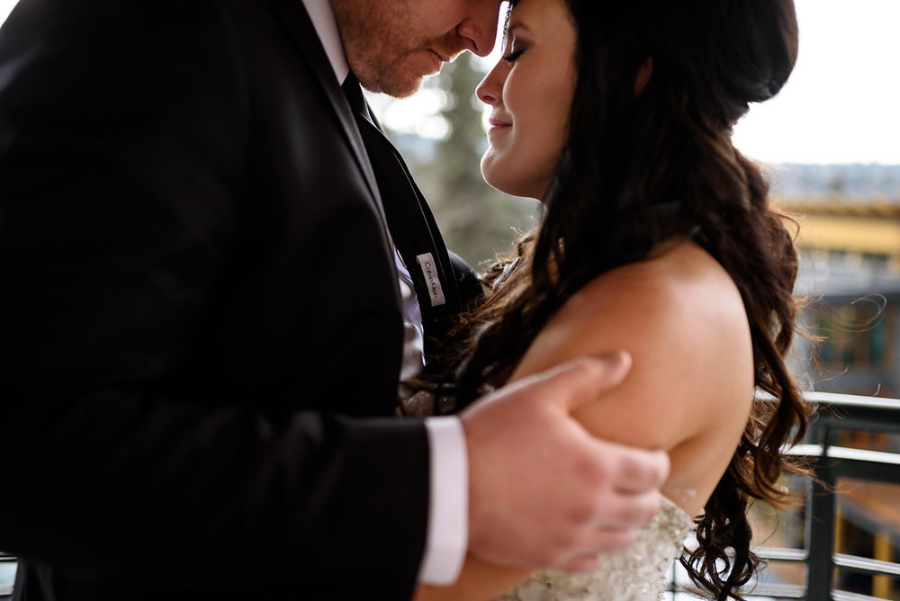 K+KPhotography_D+E_Wedding-442.jpg
