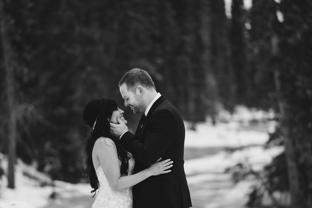 K+KPhotography_D+E_Wedding-481.jpg