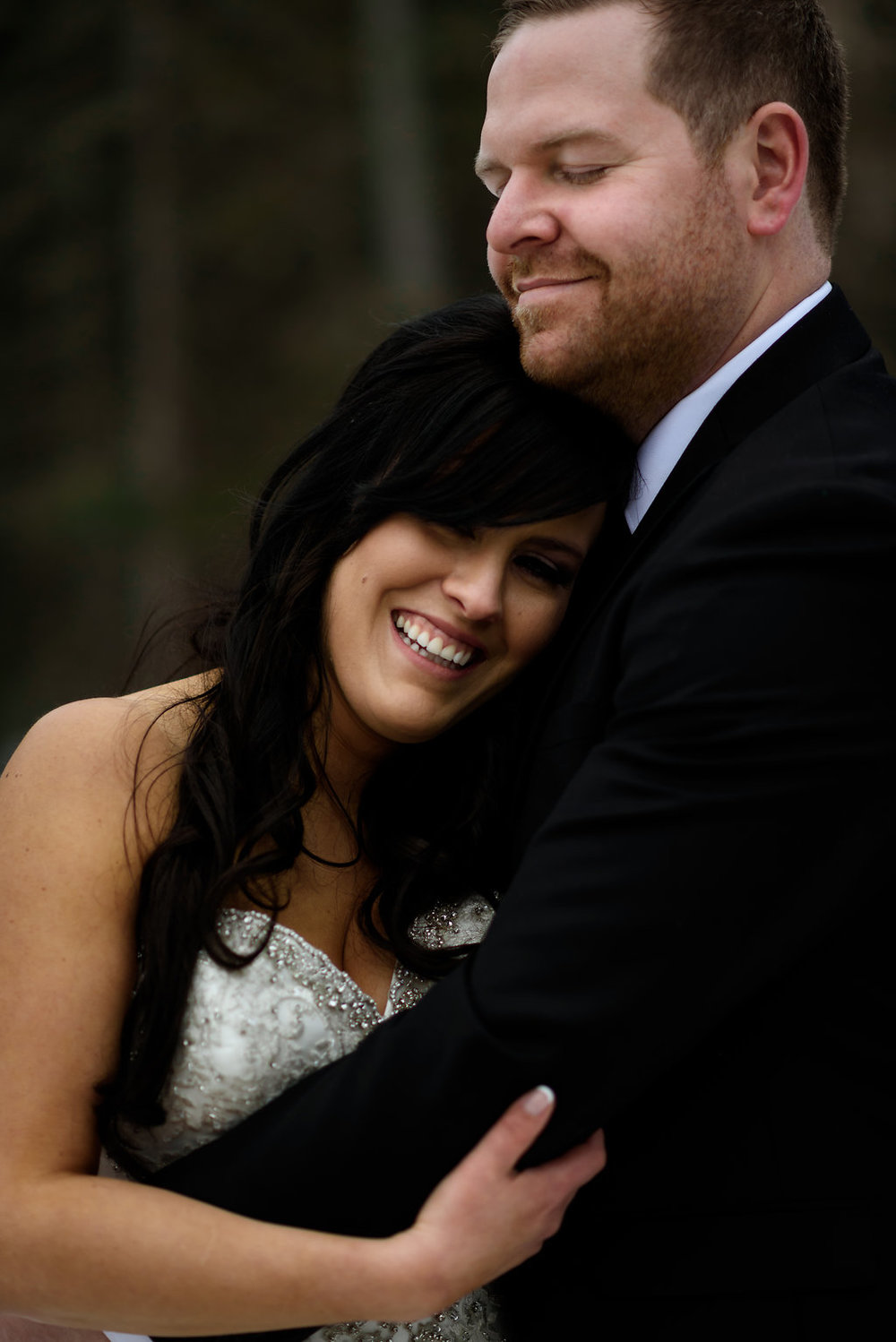 K+KPhotography_D+E_Wedding-486.jpg