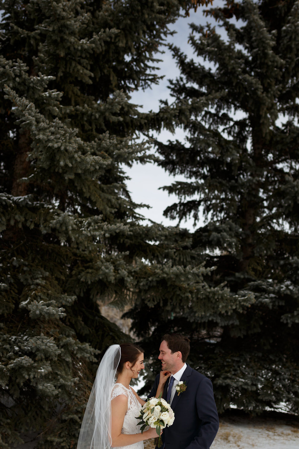 K+KPhotography_D+BWedding-172.jpg