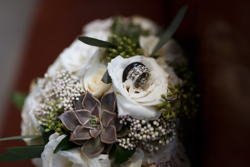 K+KPhotography_D+BWedding-510.jpg