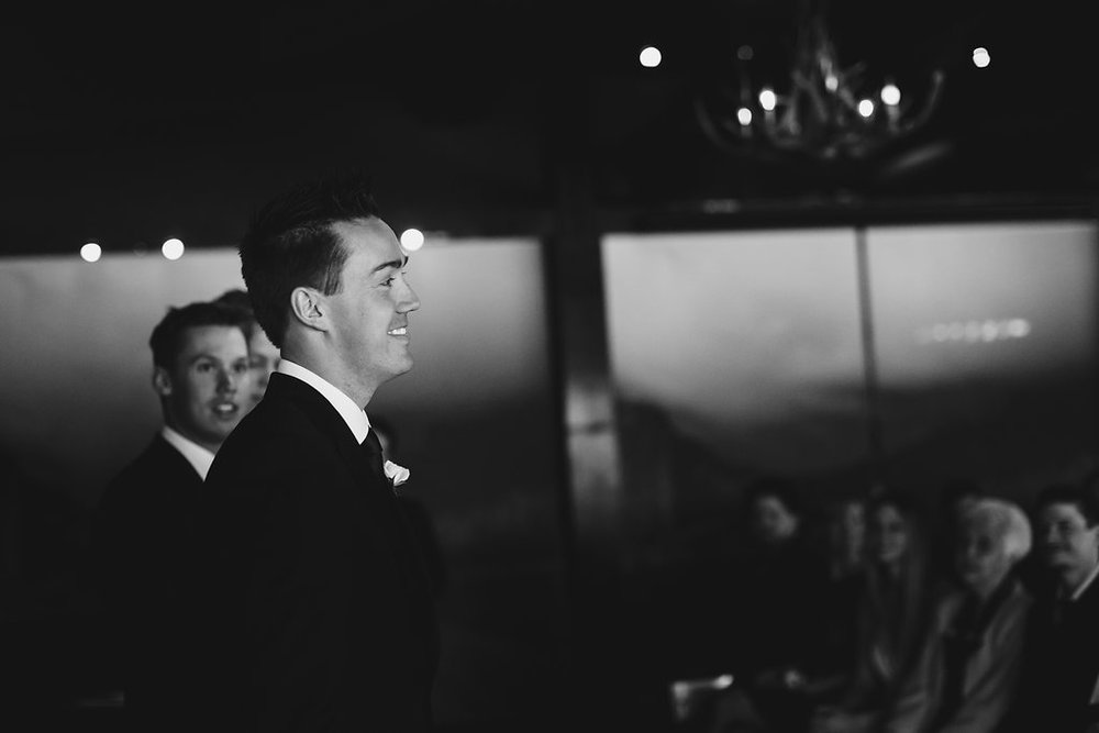 K+KPhotography_R+DWedding-368.jpg