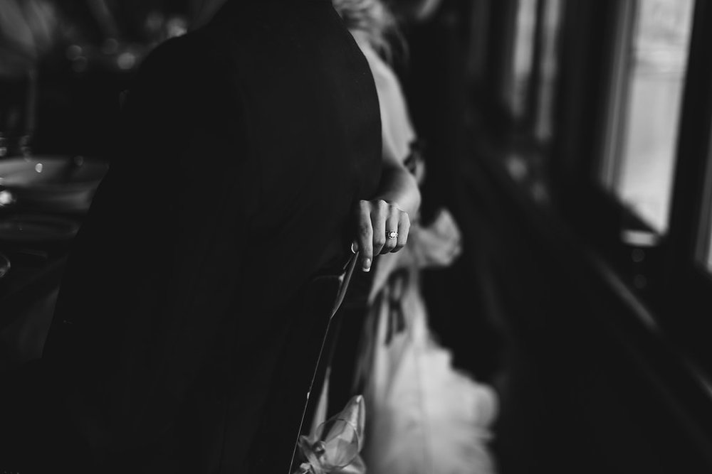 K+KPhotography_R+DWedding-606.jpg