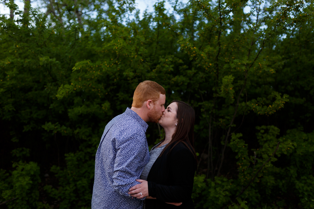 K+KPhotography_R+IEngagement-Share-42.jpg