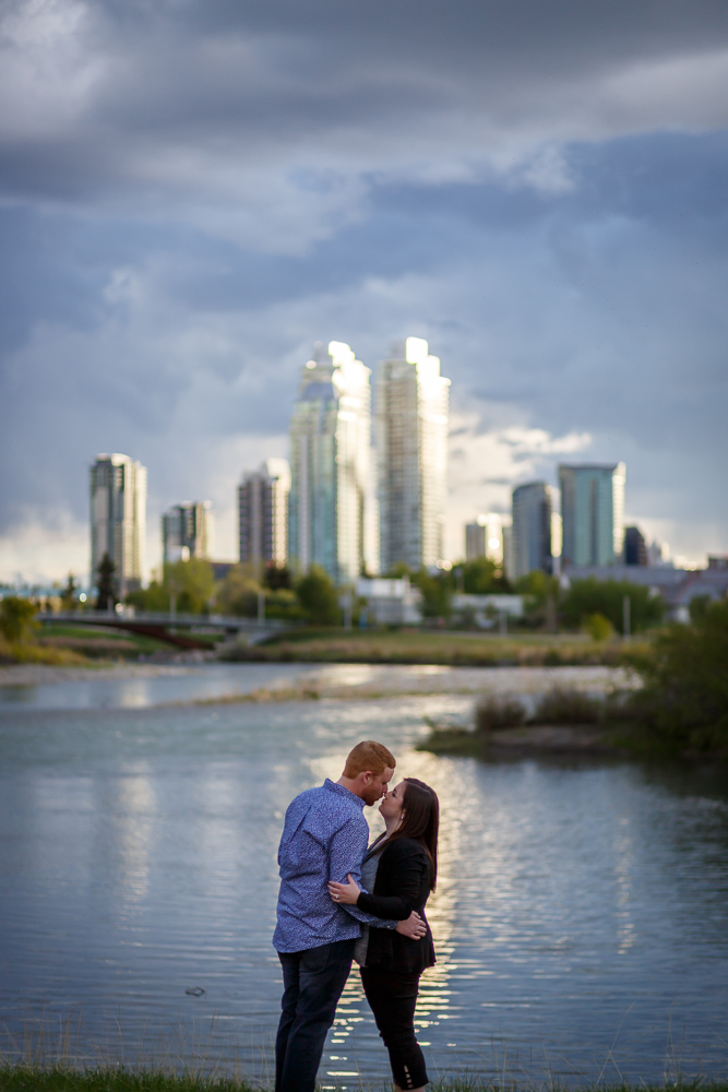 K+KPhotography_R+IEngagement-Share-50.jpg
