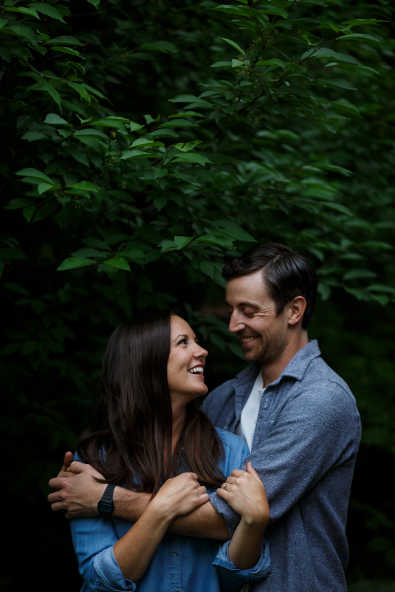 K+KPhotography_T+DEngagement_Share-86.jpg