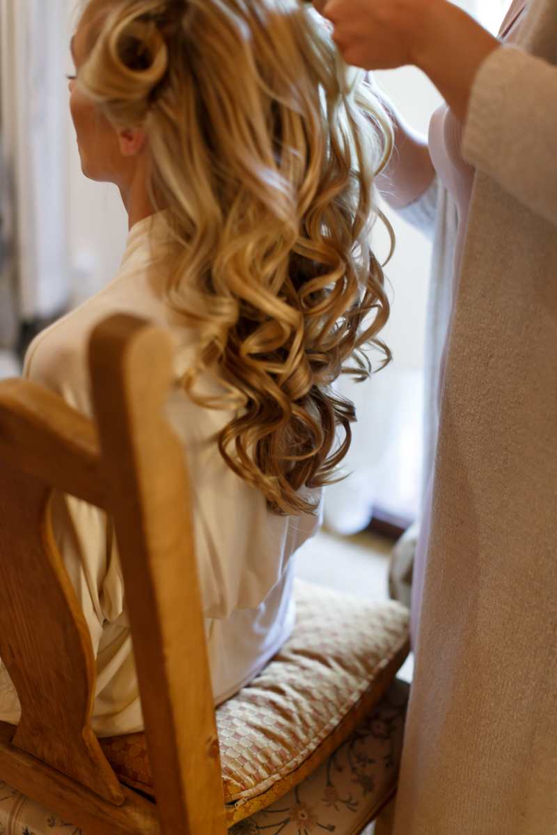 K+KPhotography_A+AElopement_Share-87.jpg