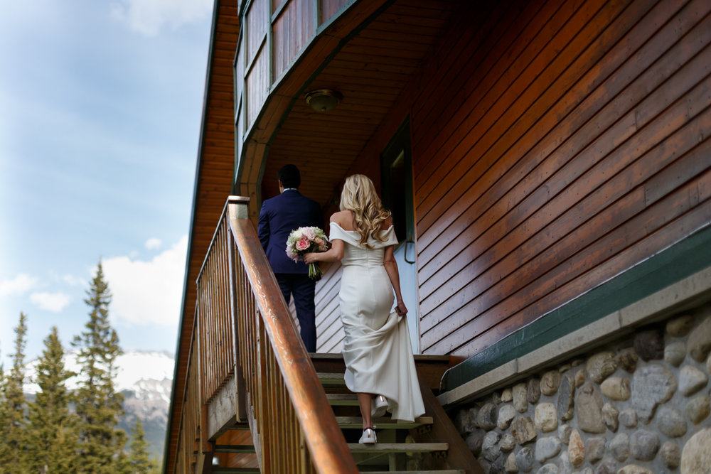 K+KPhotography_A+AElopement_Share-188.jpg