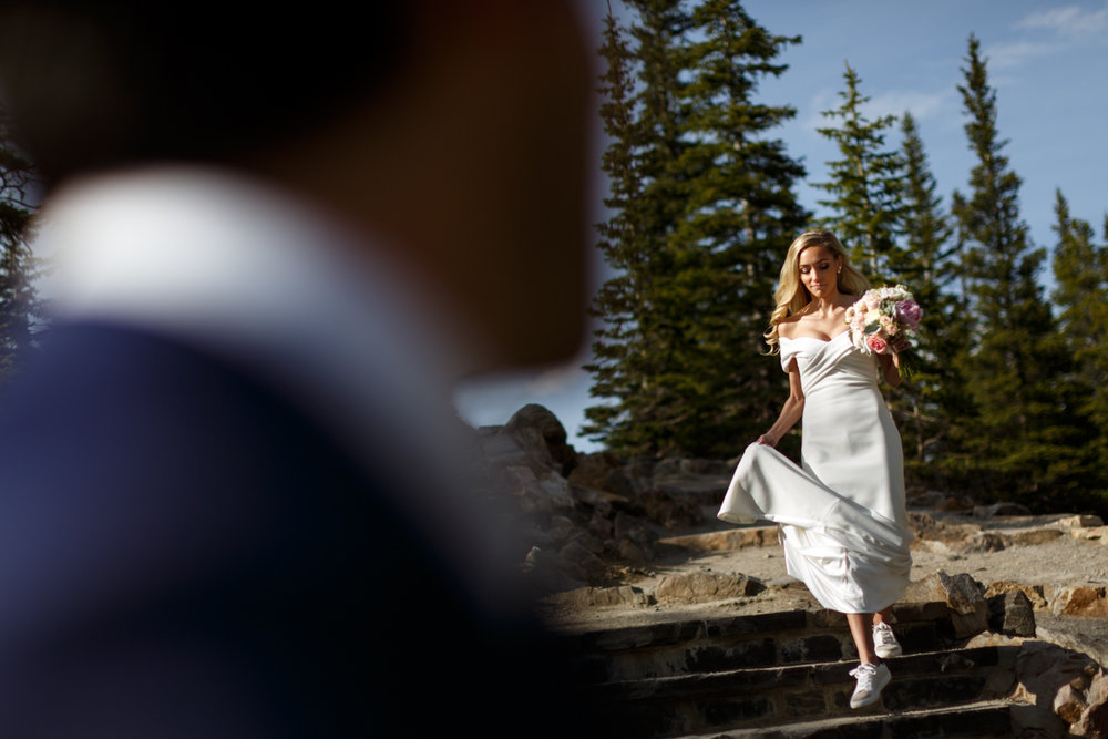 K+KPhotography_A+AElopement_Share-213.jpg