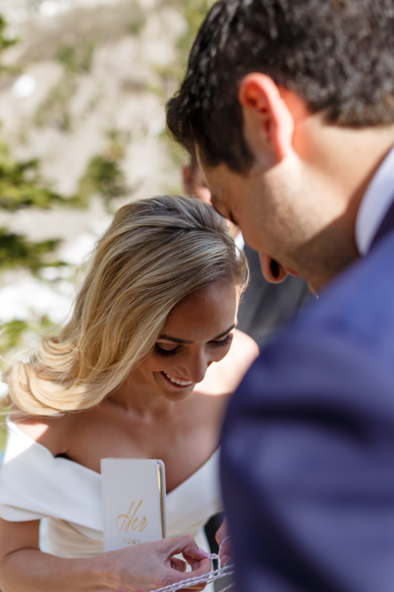 K+KPhotography_A+AElopement_Share-247.jpg