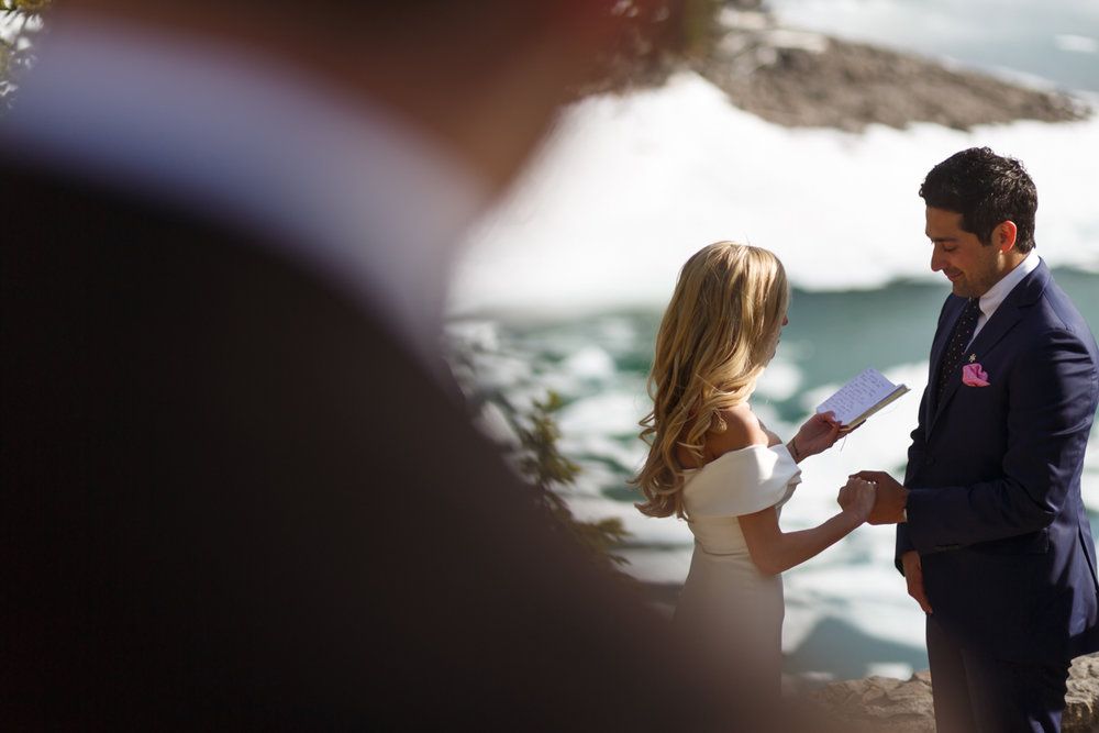 K+KPhotography_A+AElopement_Share-266.jpg