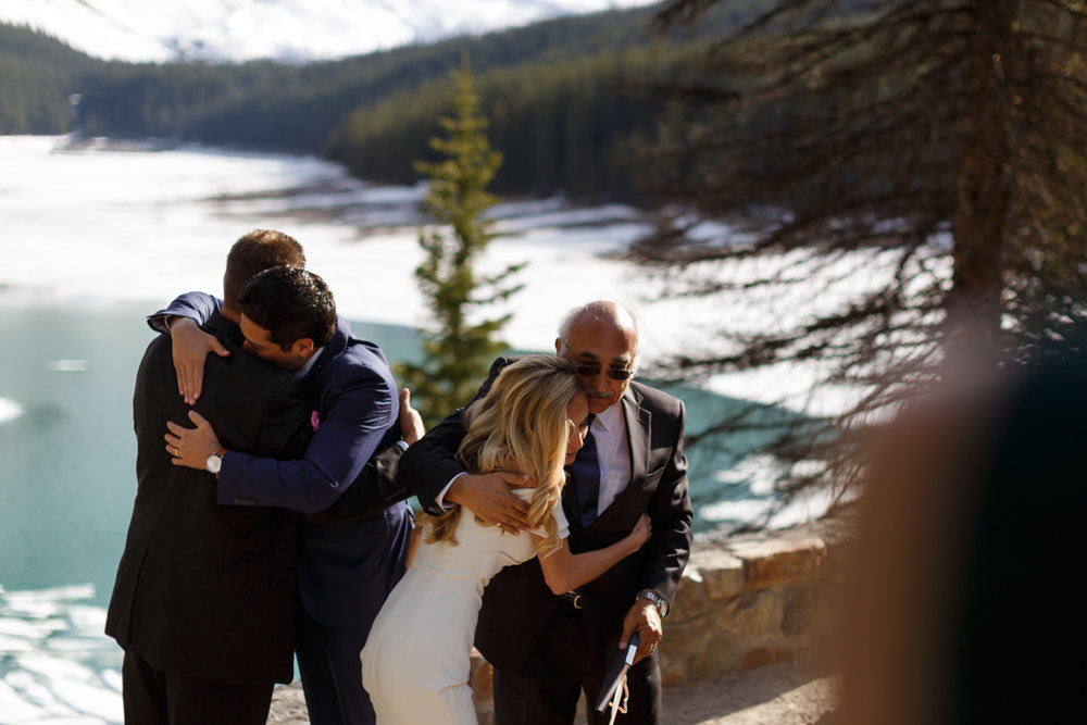 K+KPhotography_A+AElopement_Share-296.jpg