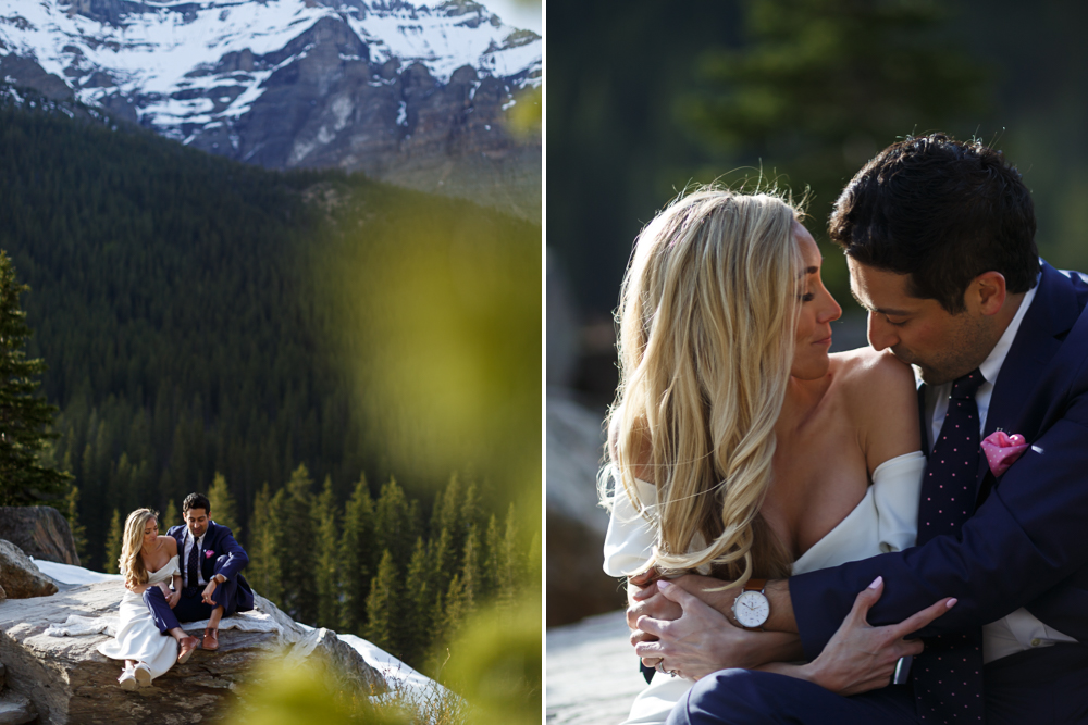 Banffelopement_split6.jpg