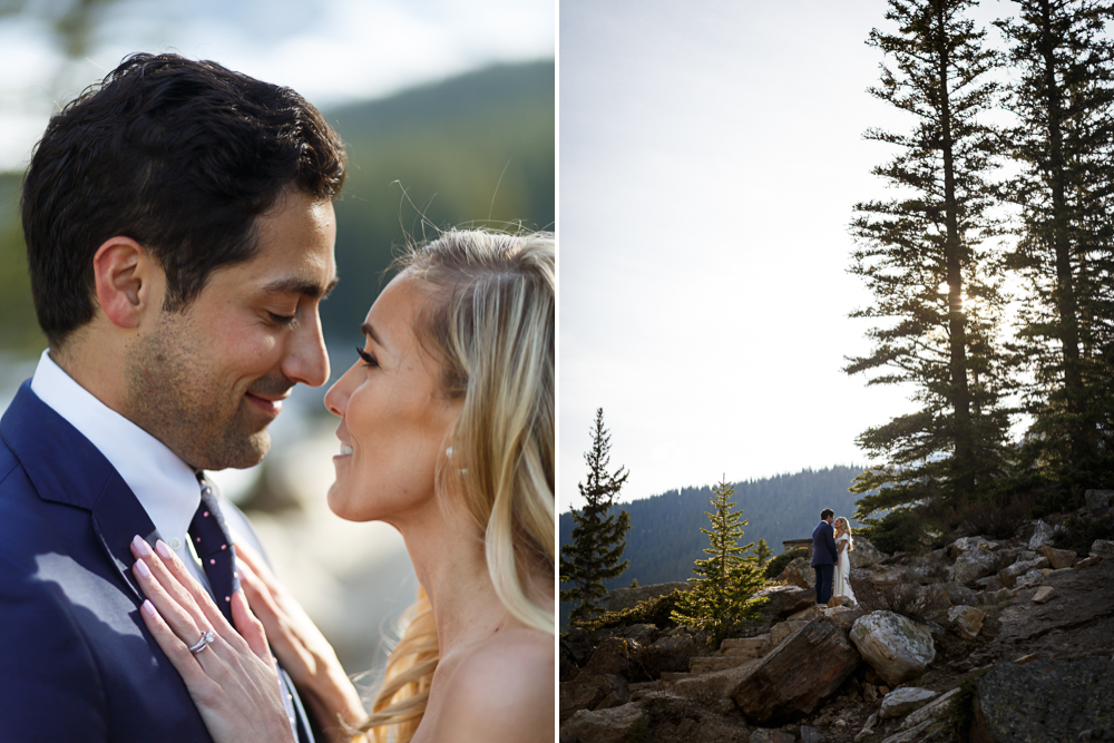 Banffelopement_split5.jpg