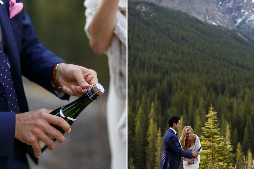 Banffelopement_split7.jpg