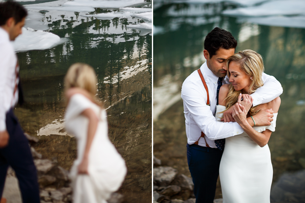 Banffelopement_split9.jpg