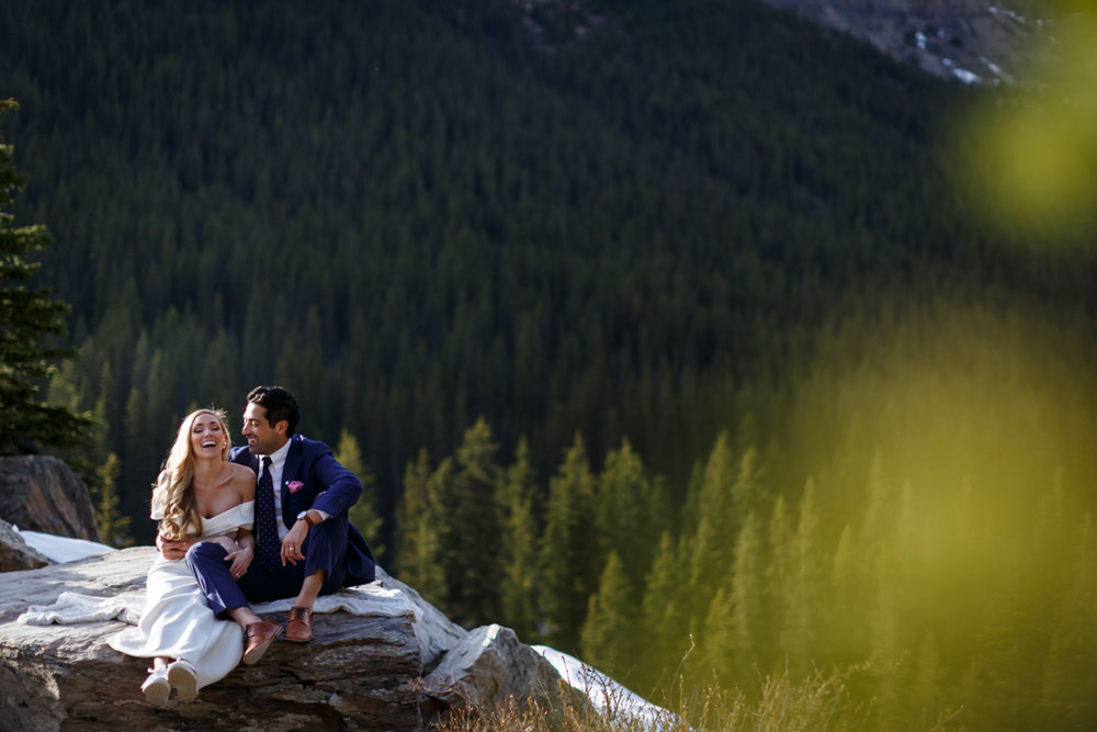K+KPhotography_A+AElopement_Share-370.jpg