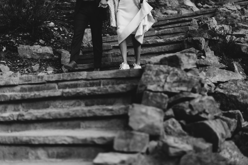 K+KPhotography_A+AElopement_Share-391.jpg