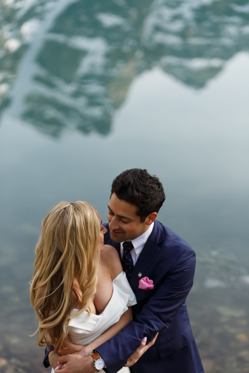 K+KPhotography_A+AElopement_Share-396.jpg