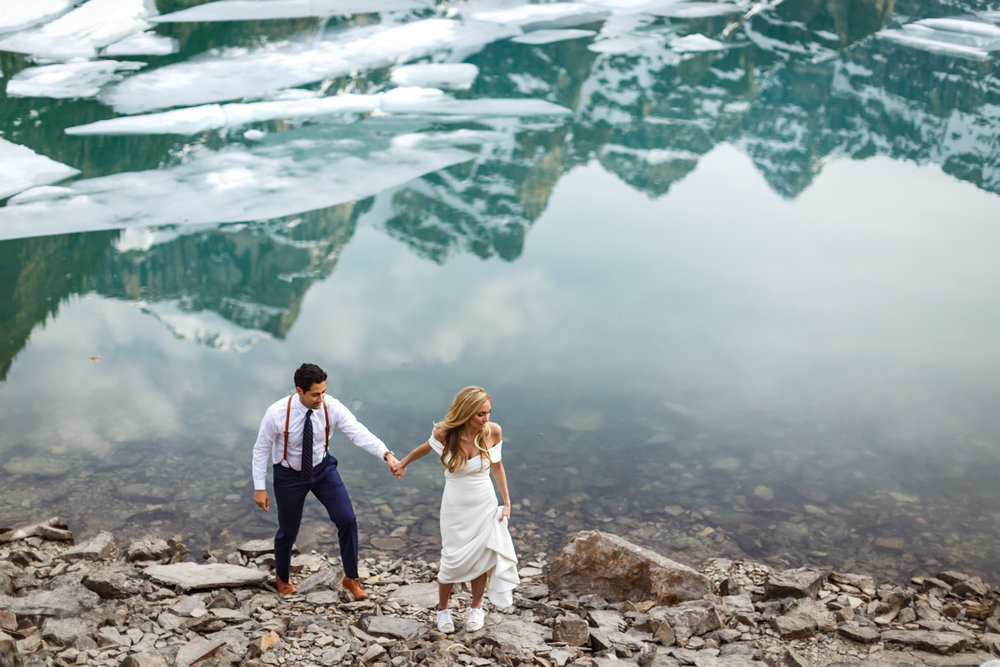 K+KPhotography_A+AElopement_Share-458.jpg