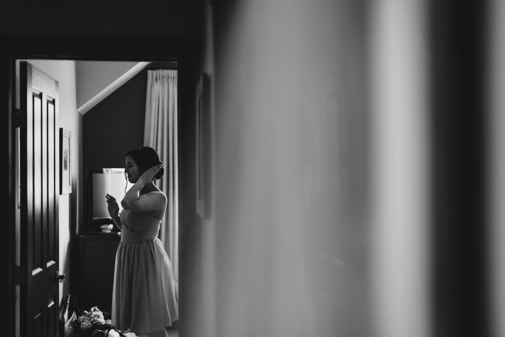K+KPhotography_S+CWedding_Share-130.jpg