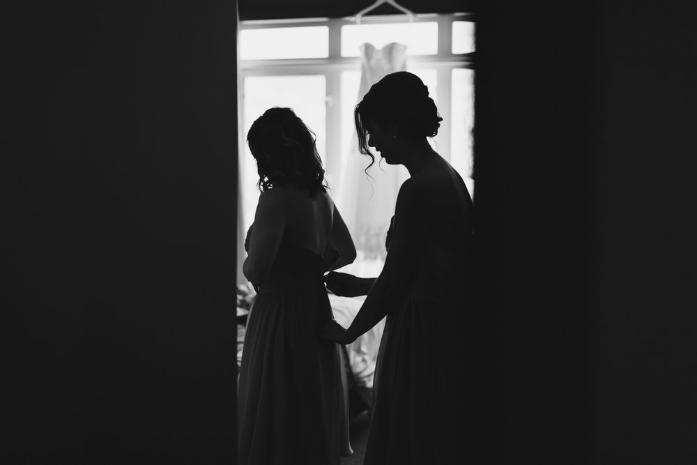 K+KPhotography_S+CWedding_Share-123.jpg