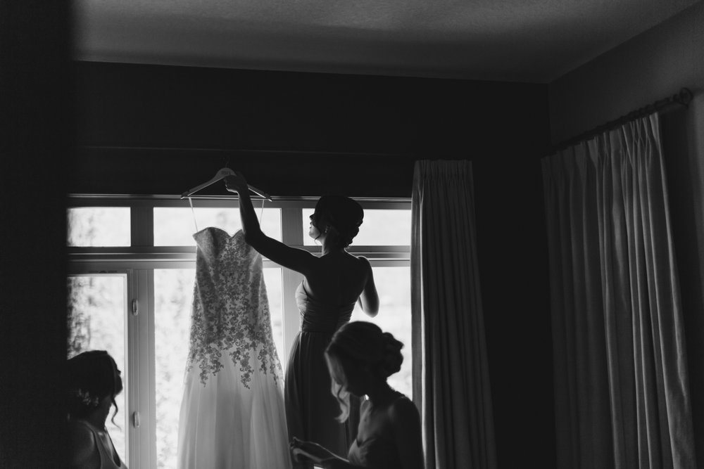 K+KPhotography_S+CWedding_Share-150.jpg
